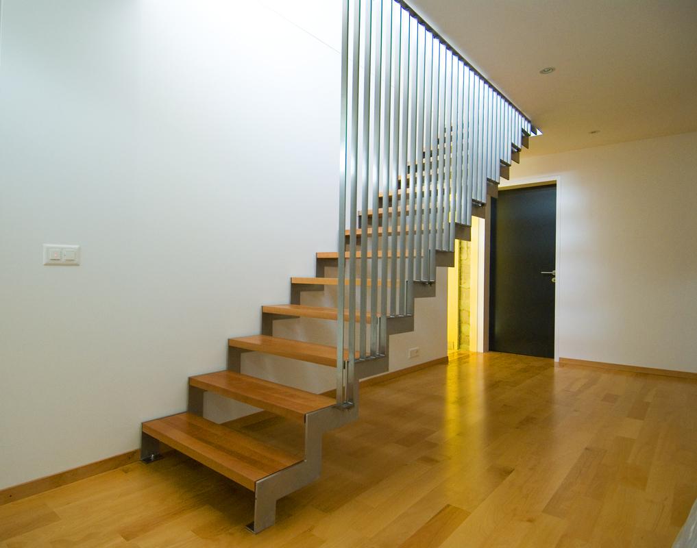 habitation roduit - 2007